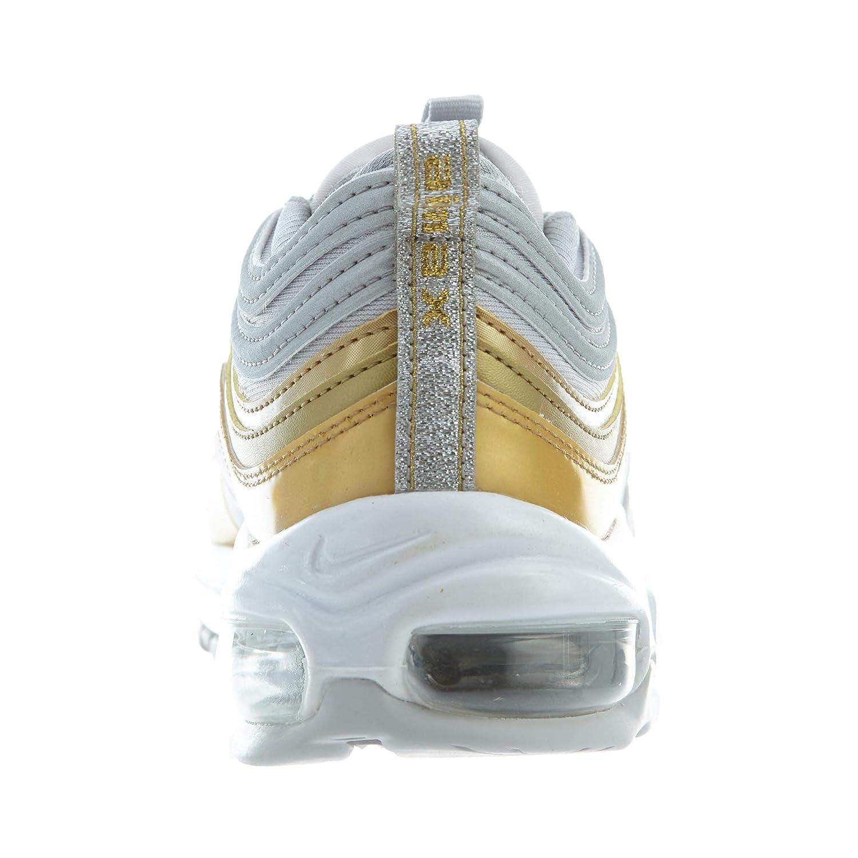 Nike Damen W Air Max 97 Se Laufschuhe Laufschuhe Laufschuhe B07J68C7X9  e9008c