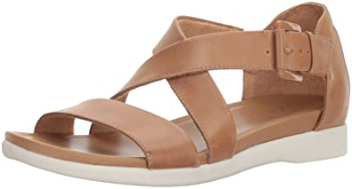 Naturalizer Elliott Criss Cross Banded Sandals ii7TmZCyVd