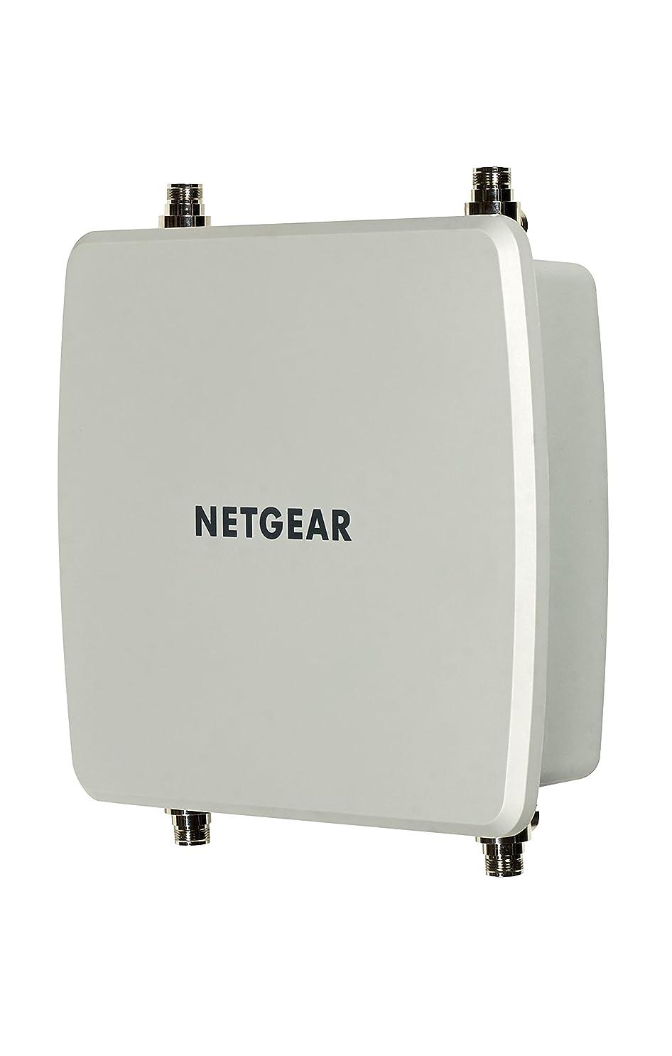 ライド恋人異邦人TP-Link 室外用AP機 無線LAN SMB向け アクセスポイント 5G専用 300Mbps CPE510