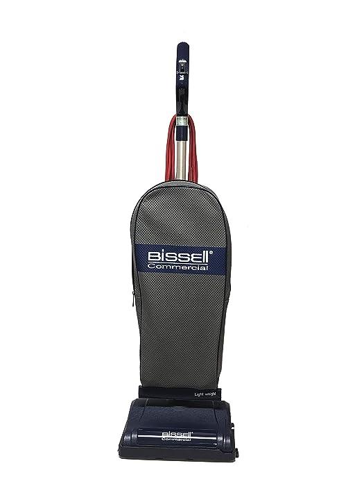 Top 9 Genuine Eureka Style T Vacuum Bag 61555B