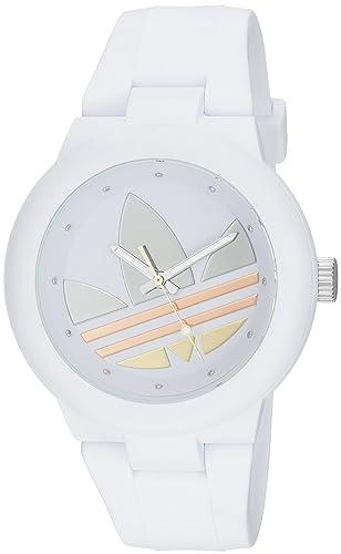 Originals ADH9084 para Adidas Reloj Mujercolor Análogo NwnO0PX8k