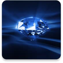Diamond 3D Pictures