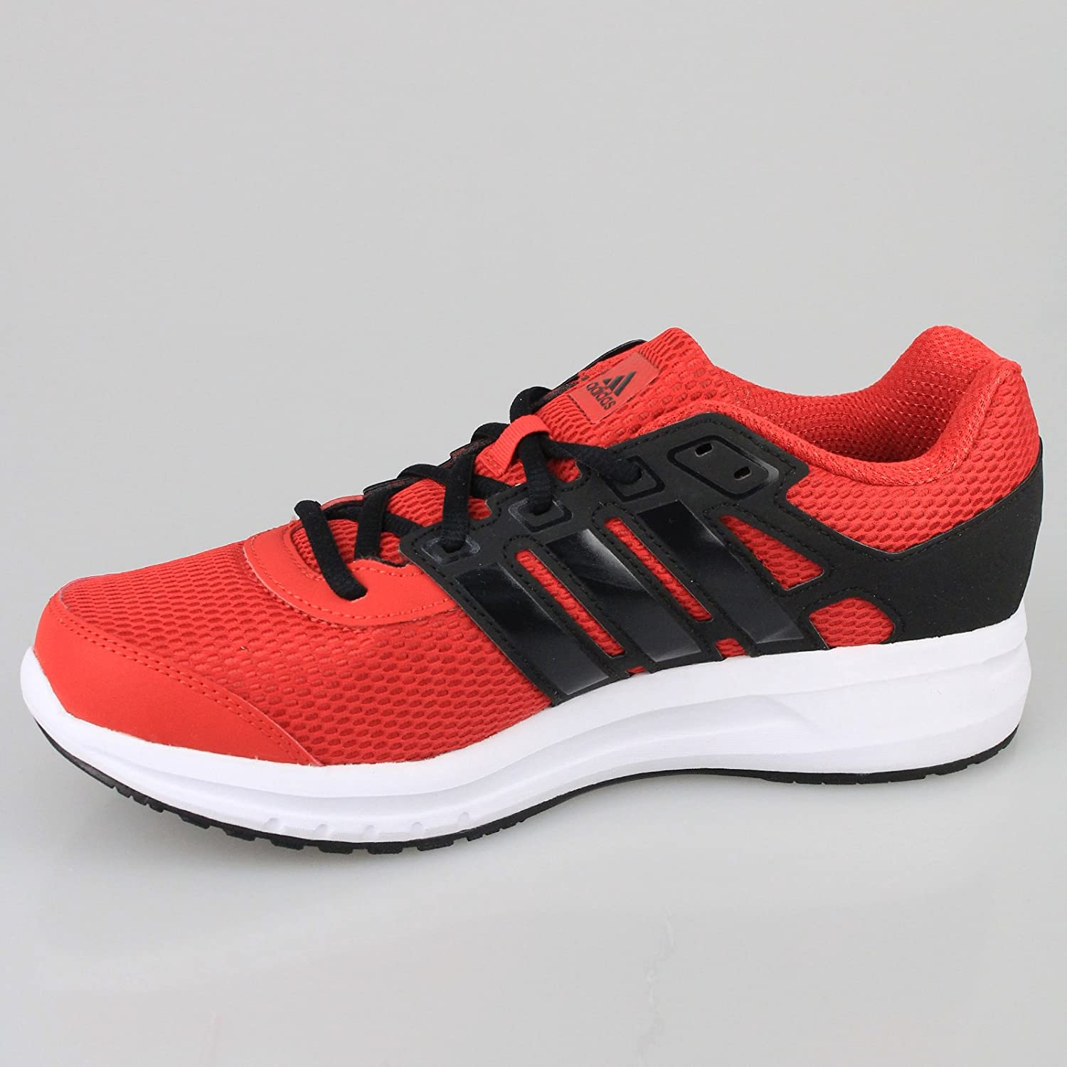 f6ed4f491 adidas Performance Men s Duramo Lite M Running Shoe