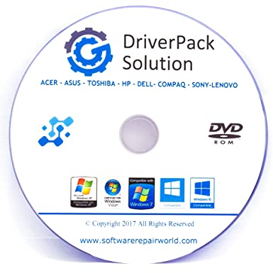 wifi driver for hp laptop windows 8 32 bit