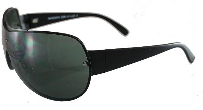 Modische Damen Sonnenbrille Sunday