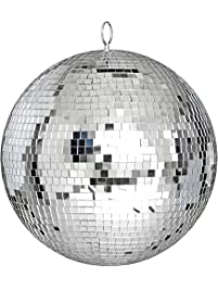 Shop Amazon Com Mirror Balls