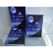 Um Criador de Histórias (Portuguese Edition) Dec 20, 2012