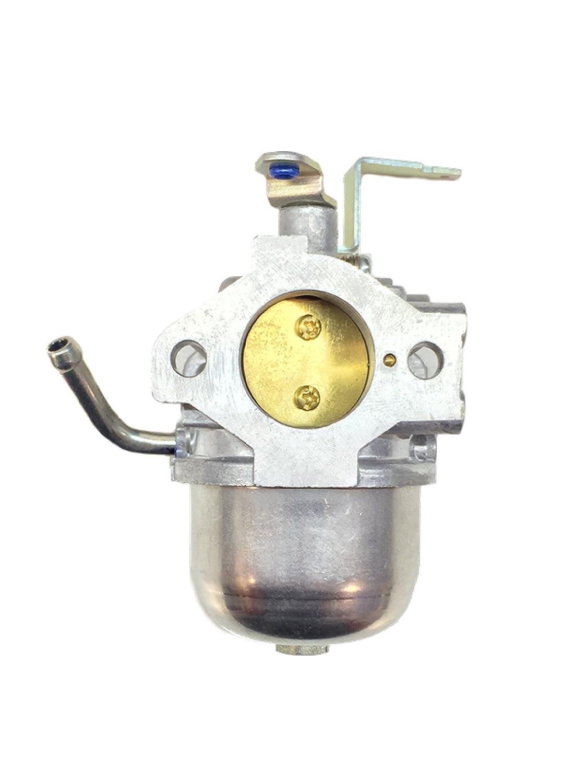 Onan Generator Wiring Diagram On Onan 4000 Generator Carburetor Parts