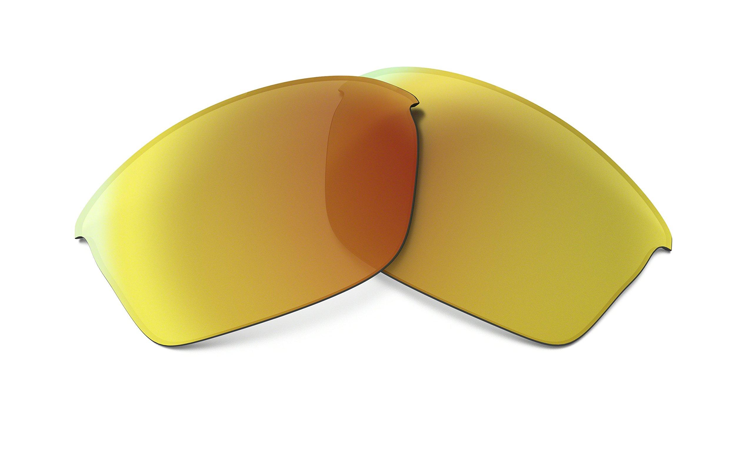 Oakley Flak Lens Sunglasses Accessories Mens by Oakley