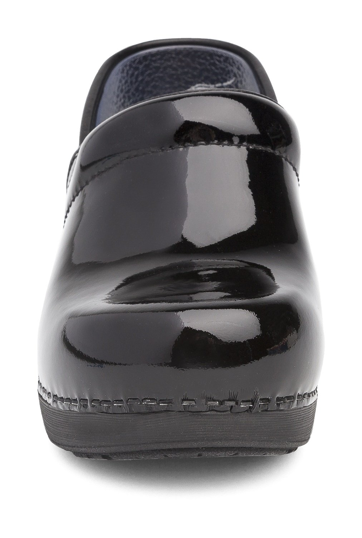Dansko B078HR8WNR Women's Xp 2.0 Clog B078HR8WNR Dansko 40 Regular EU Black Patent 9d641d