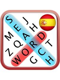 Amazon.com: Apps en Español: Apps & Games