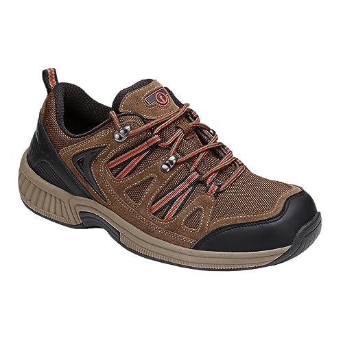 Best Orthopedic Athletic Shoes: Amazon.com