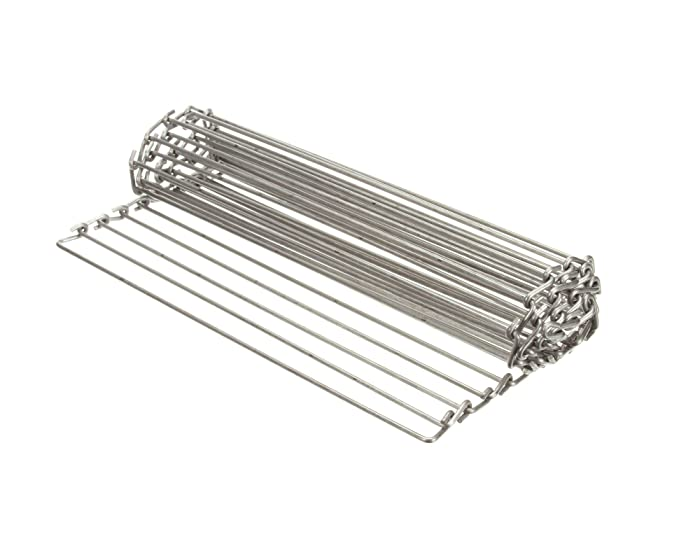Top 10 Conveyor Belt Toaster Commercial