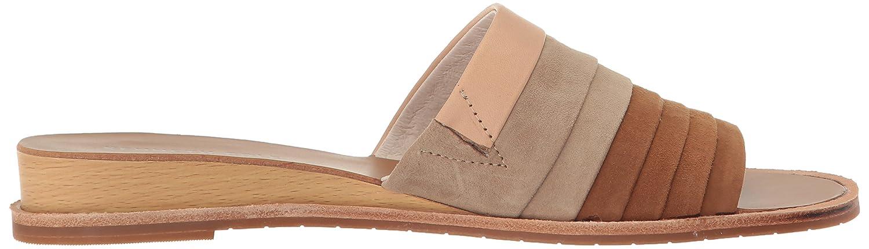 779998cc39f Kenneth Koňak Cole New Slide York York Dámské sandále Janie Slide ...