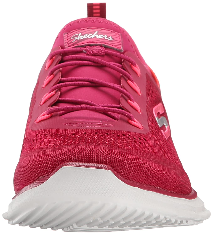 Femmes Amazone Skechers Chaussures Chaussures Hhunsn6lir Skechers Amazone Femmes CxderBoW