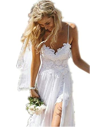 garden wedding bridal gowns