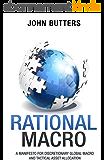 Rational Macro (English Edition)