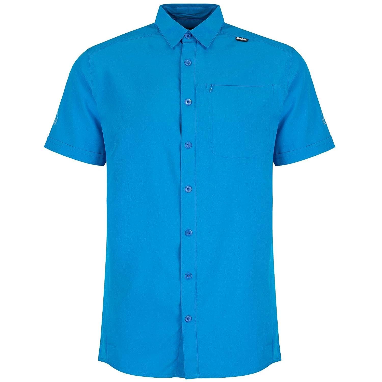 Camisa para Hombre Regatta Kioga