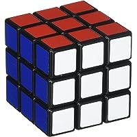 ShengShou Puzzle cube, noir, 3 x 3 x 3
