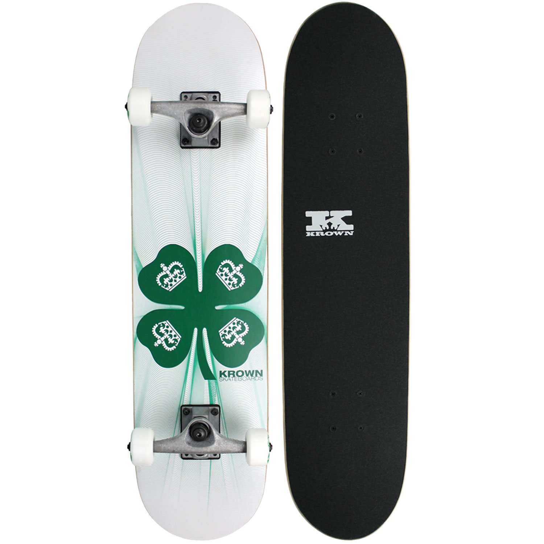 best-skaetboard-girls