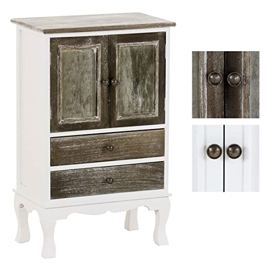 meubles shabby chic shabby chic collection with meubles. Black Bedroom Furniture Sets. Home Design Ideas