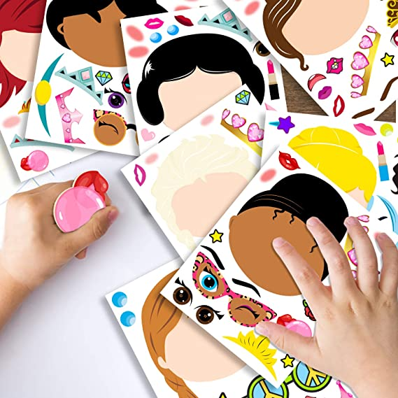 Pansies Ek Success Jolees Boutique Dimensional Stickers