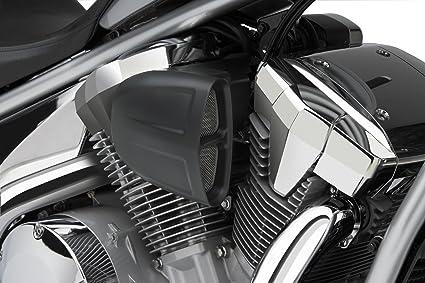 Cobra Fi2000R Digital Fuel Processor Honda Shadow Aero Phantom Spirit
