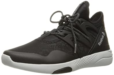Reebok Women s Hayasu Cross-Trainer Shoe 183842e75