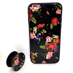 Cover Protection iPhone 6