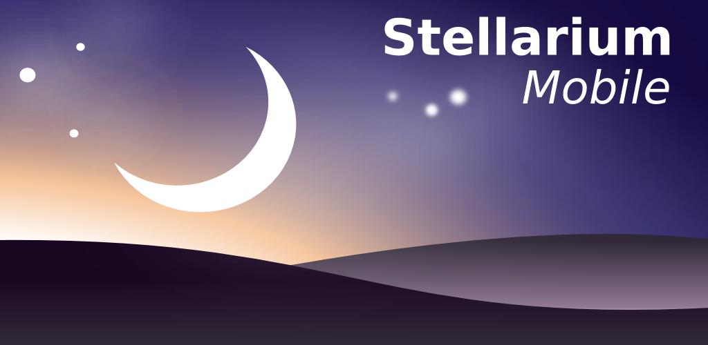Stellarium – Planetario Online Realista en 3D
