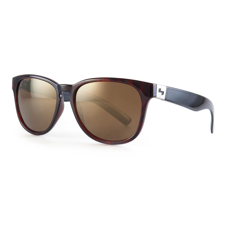 28160737ec Amazon.com  Sundog Eyewear Women s Fairway Sunglasses