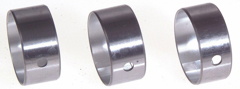 Sealed Power 1810M Balance Shaft Bearing Set