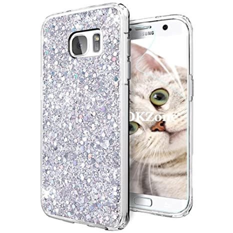 coque samsung galaxy s6 edge strass