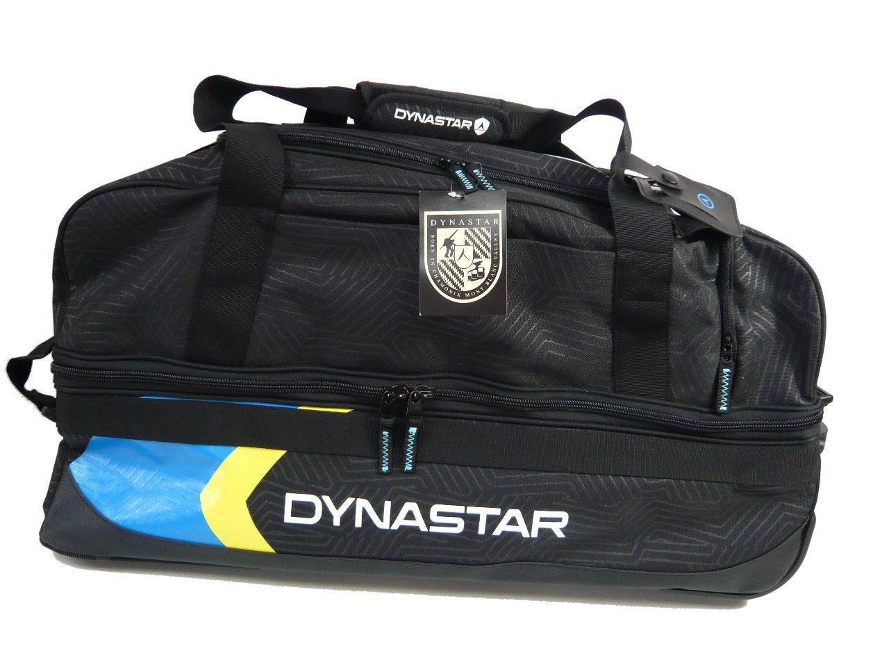 Dynastar Travel Bag