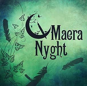 Maera Nyght