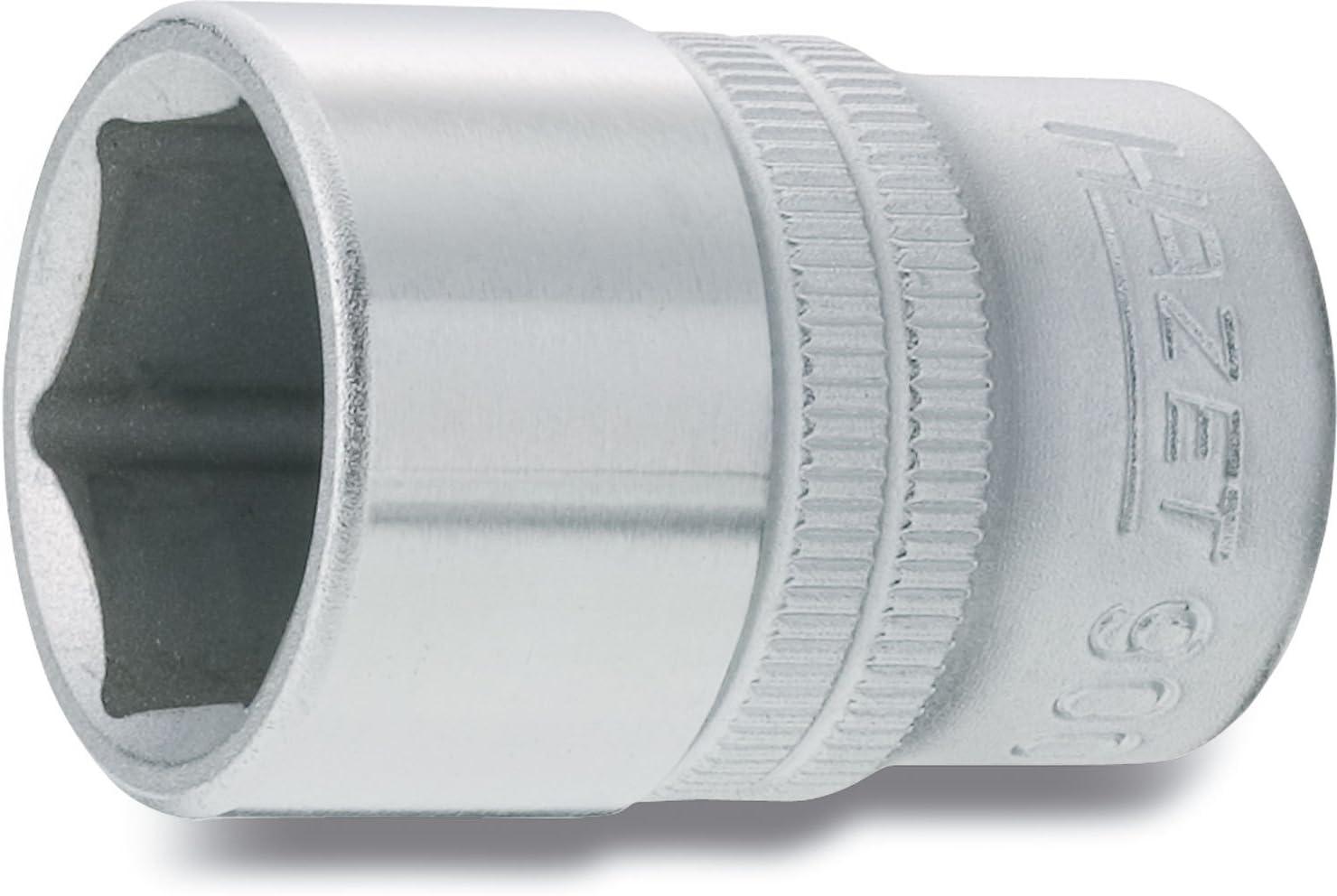 """Bit  lang  Inbus   8mm   1//2/"""" Zoll  Hazet  NEU Steckschlüssel Einsatz"""