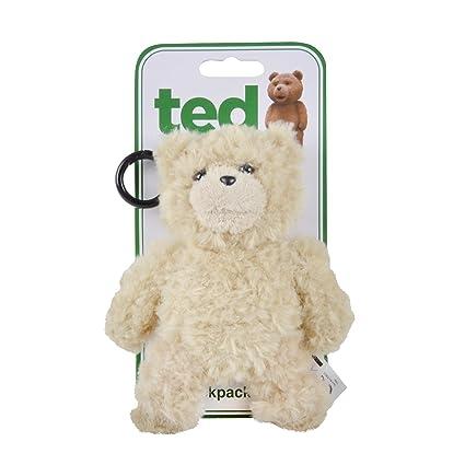 Ted, La Película Llavero Oso de Peluche que Habla Licencia ...