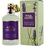 4711 Acqua Colonia Lavendar and Thyme Eau de Cologne Spray, 5.7 Ounce