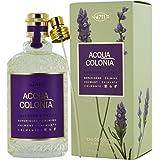 4711 - ACQUA COLONIA Lavender & Thyme edc vapo 170 ml