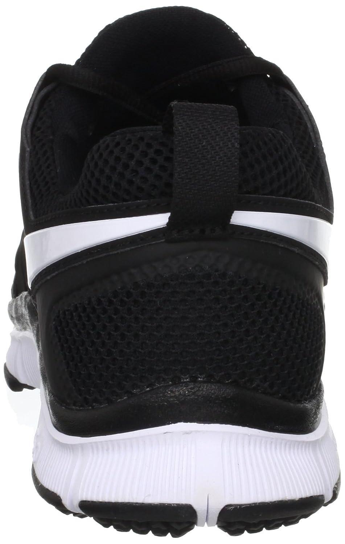 Nike Scarpe Da Uomo Formatore Libero 5.0 FxD7j
