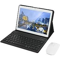 HOTREALS, Tableta Android de 10.1 Pulgadas, Tableta con Sistema operativo Android de Cuatro núcleos, 4 GB de RAM y 64 GB…