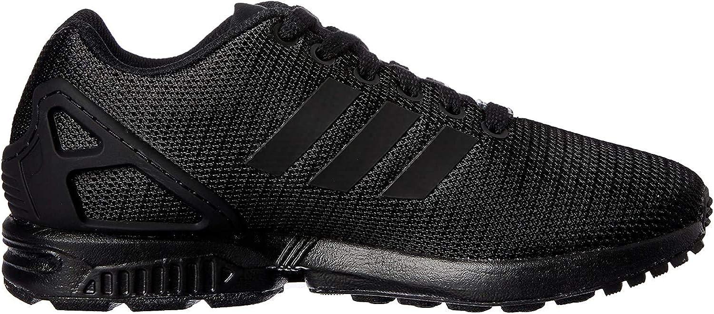 adidas ZX Flux, Zapatillas para Hombre