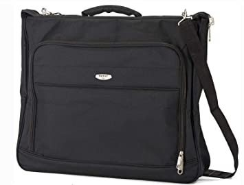 Lowcostbags Valise extensible 2 - 4 costumes ou robes 7MH7k