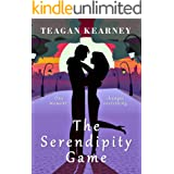 The Serendipity Game: A Romantic Comedy