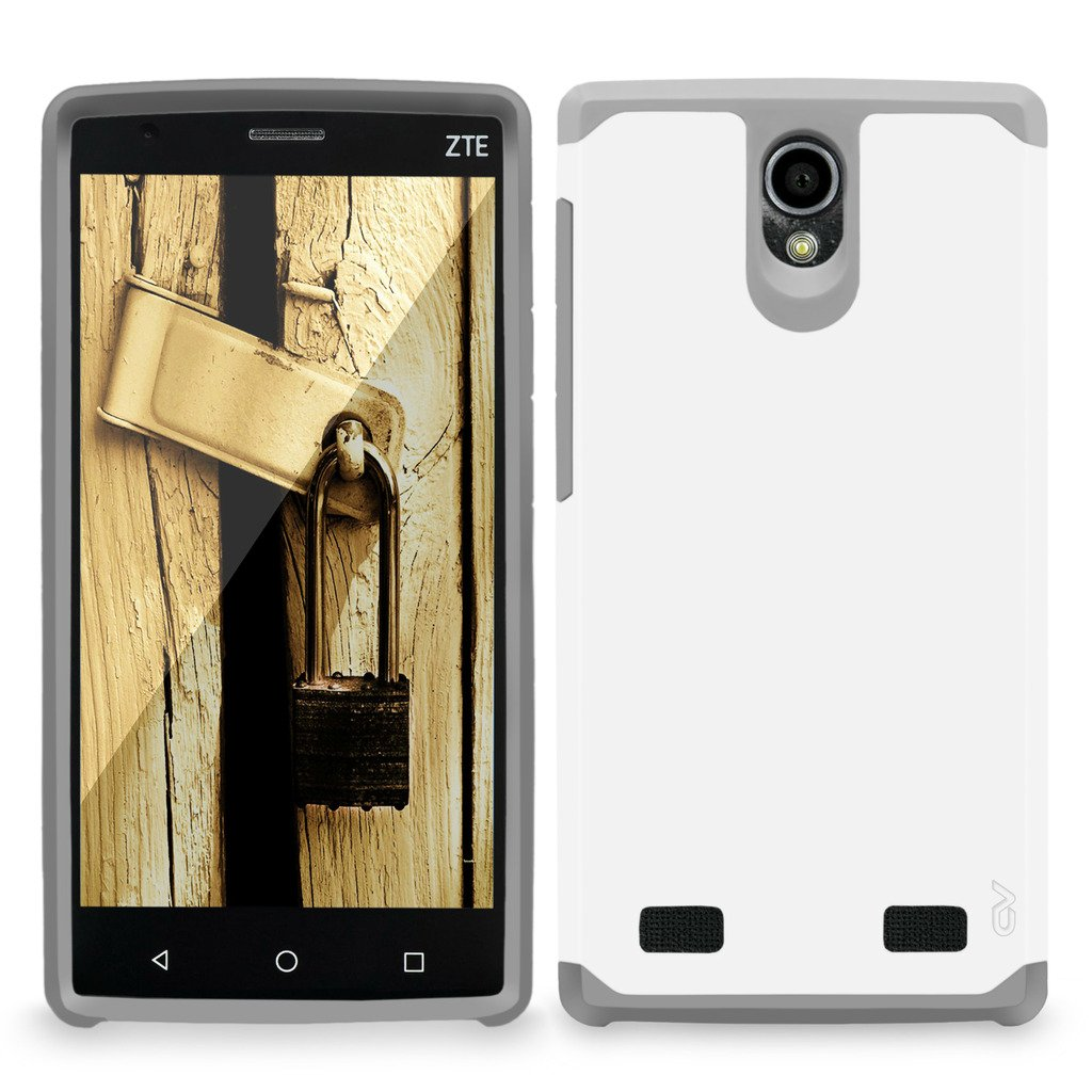 Cellularvilla Impact Hybrid Protective Shockproof Image 3