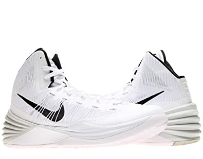 Hyperdunk 2013 TB Mens Basketball Shoes 584433-100