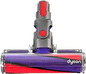 Dyson Soft Roller Cleaner Head Models (for V10 Models)