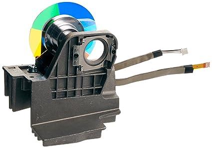 Amazon Com Samsung Bp96 01579a Assembly Color Wheel P Home Improvement