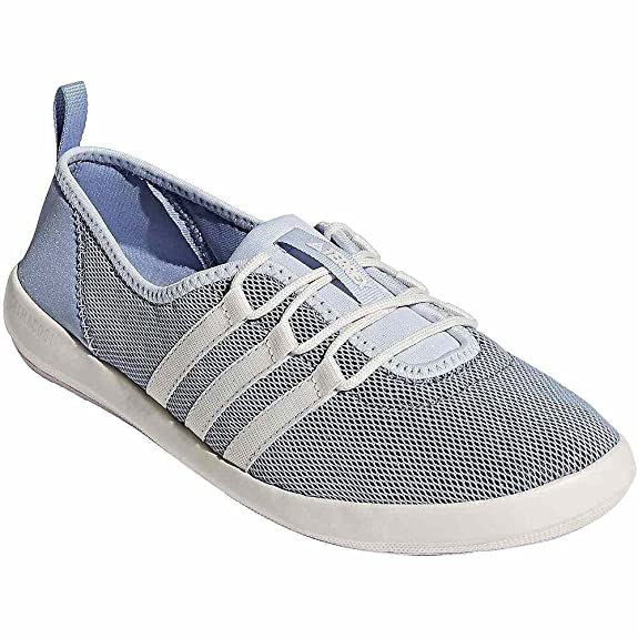 (アディダス)Adidasレディースシューズ・靴ウォーターシューズTerrexCCBoatSleekShoe[並行輸入品]の画像