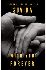 With You Forever Kindle Edition
